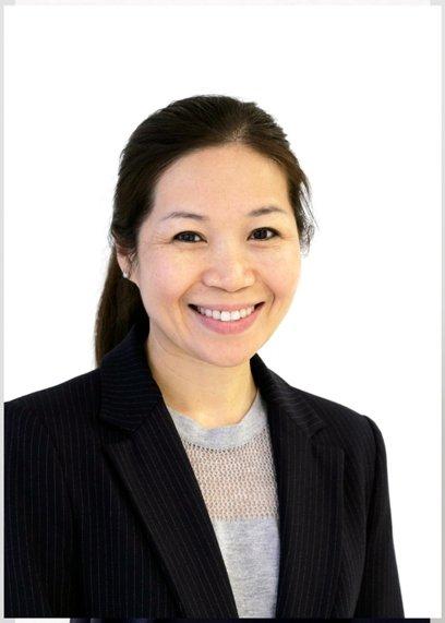 Ms. Lili Su